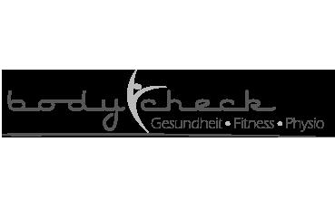 Logo Bodycheck Saar